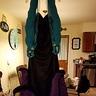 Photo #2 - Ursula the Sea Witch