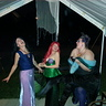 Photo #1 - Vanessa, Ariel, & Ursula