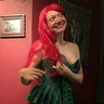 Photo #8 - Ariel