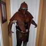 Photo #1 - Uruk-Hai Scout