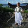 Photo #2 - Valkyrie 2