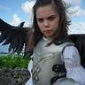 Photo #3 - Valkyrie 3