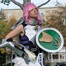 Photo #3 - Valkyrie Lightning