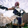 Photo #4 - Valkyrie Lightning