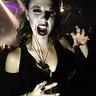 Photo #3 - Vampire