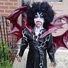 Photo #4 - Vampire
