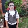 Photo #1 - Vampire