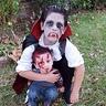 Photo #2 - Vampire