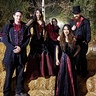 Photo #1 - Vampire Family