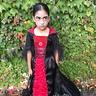 Photo #1 - Vampire Queen