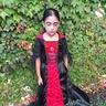Photo #5 - Vampire Queen