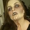 Photo #3 - Vampires