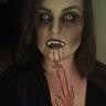 Photo #4 - Vampires