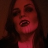 Photo #5 - Vampires