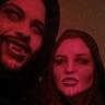 Photo #6 - Vampires