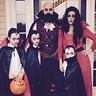 Photo #1 - Vampires