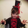 Photo #6 - Vampiress Adalynne