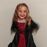 Photo #3 - Vampiress