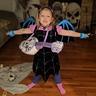 Photo #1 - Vampirina