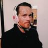 Photo #6 - Van Gogh