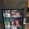 Photo #2 - Vending Machine
