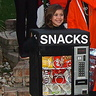 Photo #2 - little vending machine 2