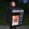 Photo #1 - little vending machine 1