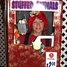 Photo #1 - Stuffed Animal Vending Machine