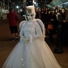 Photo #4 - Venetian Angel Ghost Bride