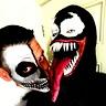 Photo #3 - Venom