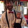 Photo #3 - Ventriloquist and Dummy