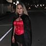 Photo #3 - Very Vampire