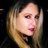 Photo #5 - Very Vampire