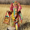 Photo #2 - Vibrant African Elephant