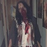 Photo #2 - Victim of a Serial Killer