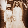 Photo #1 - Victorian Ghosts
