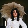Photo #1 - Victorian Lady
