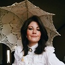 Photo #5 - Victorian Lady