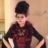 Photo #4 - Victorian Vampire