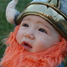 Photo #5 - Viking Baby Boy