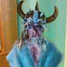 Photo #1 - The Viking King