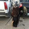 Photo #2 - Viking King 2