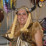 Photo #2 - Viking Costume 2