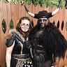 Photo #1 - Vikings