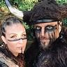 Photo #2 - Vikings