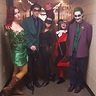 Photo #1 - Villains of Gotham