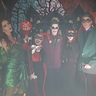 Photo #2 - Villains of Gotham