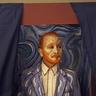 Photo #2 - Vincent Van Gogh Self Portrait