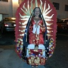 Photo #5 - Virgin of Guadalupe