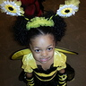Photo #2 - Vivi-Bee